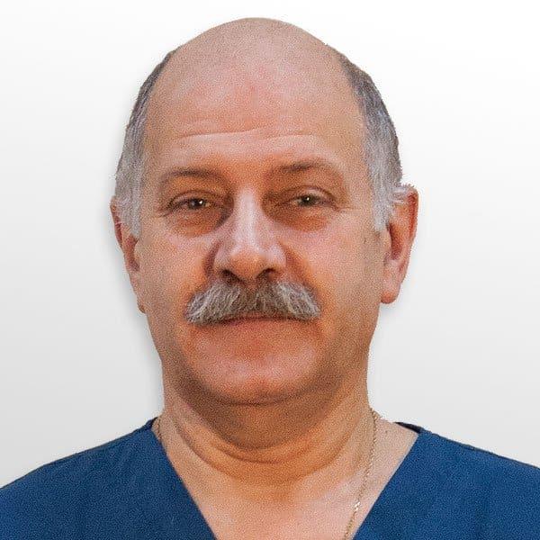 Juan José Martínez Galdames