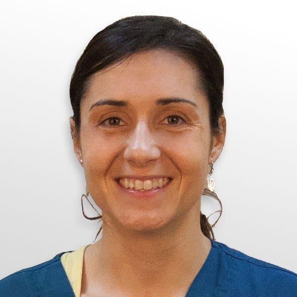Maria Ortega Prieto