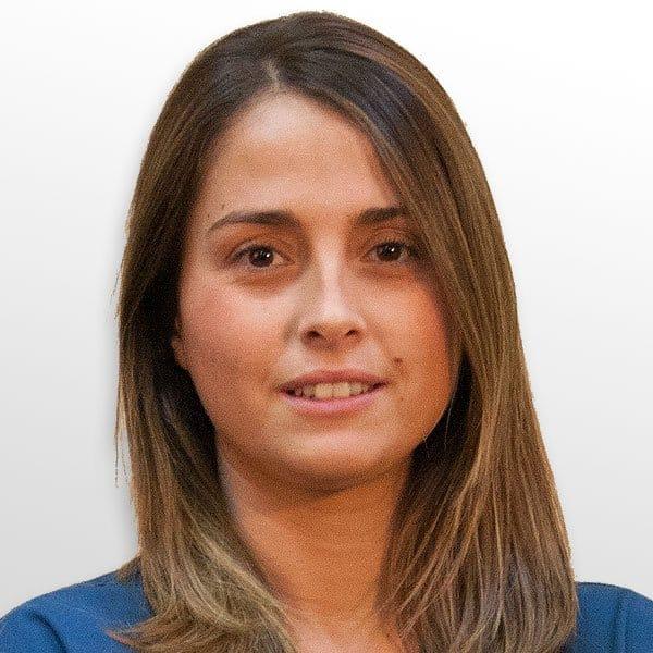 Lucía Vidaurrazaga Zorrilla