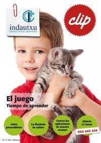 Clip 17