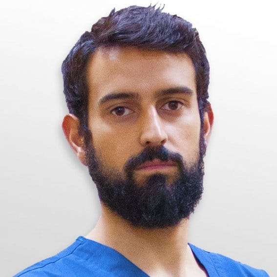 Ramón Álvarez Martín